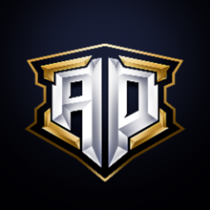 arden_papazyan