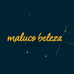 View stats for malucobelezapodcast