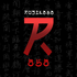 Rusik858