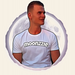 View stats for moonzzie