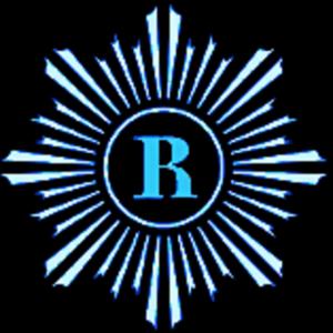IAmReVaNPatrik Logo