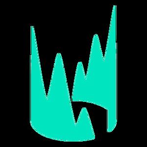 LEC's Avatar