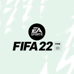 View more stats for EASPORTSFIFA