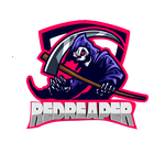 View stats for RedReaper7