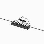lynx_on_bang