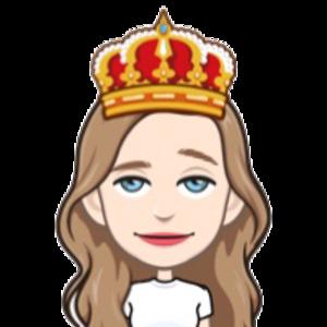 QueenYoungie