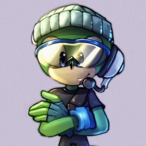 sayurisrc's profile picture