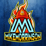 View stats for MikeMorrinson