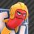 avatar for rocketbeanstv