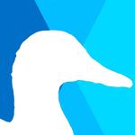 View ducktuck34's Profile