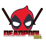 View stats for DEADPOOLELITE