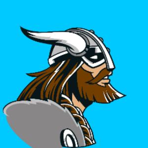 MaximumChongish Logo