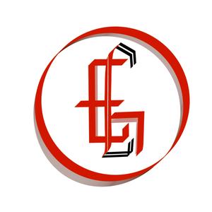 Emirence Logo