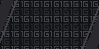 Profile banner for summit1g