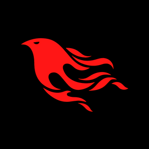 Crimsonphnx's Avatar