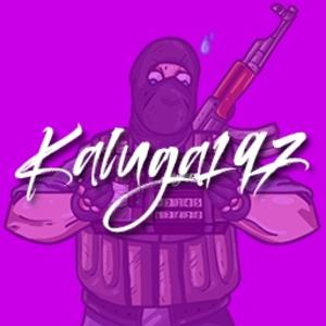 kaluga197 Logo