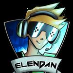 View stats for Elendan