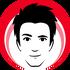 View IAmJoshuaStone's Profile