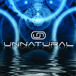 View stats for Unnatural_BR