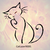 View CatLazer9000's Profile