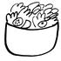 View Saladchern's Profile