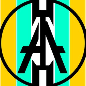 Adanion