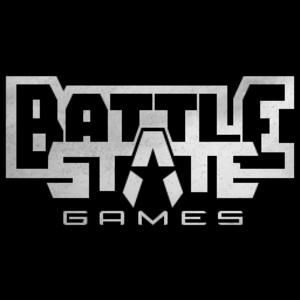 battlestategames