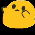 View Ec_Blaster's Profile