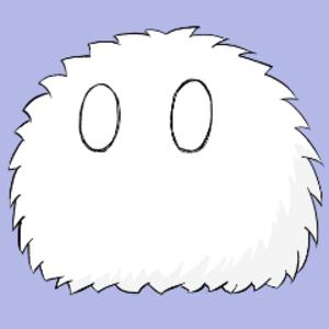 雪瀬 Logo