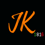 View stats for Jaki1816