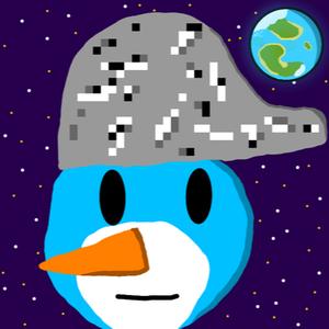 View Iceentei547_'s Profile