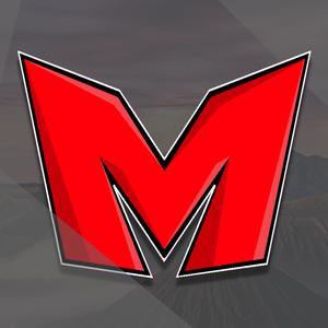 Mrmalicious_