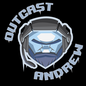 OutcastAndrew on Twitch.tv