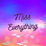 View MissEverything13's Profile