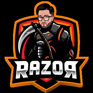 razorrrtv kanalının profil resmi