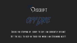 The_Discript