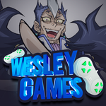 View stats for wesleyg4m3s