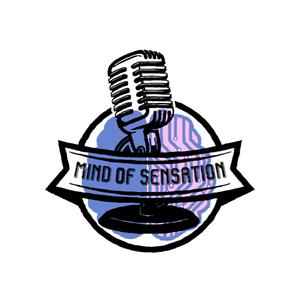 MindOfSensation