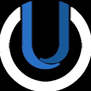 unkoe