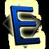 E1M0ST