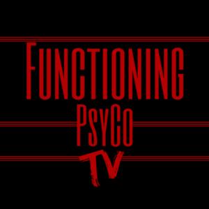 Functioningpsycotv