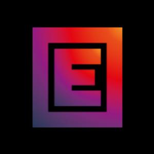 epicenter_arg