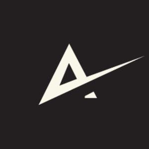 alexlac0 Logo