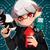 avatar for fushigeek