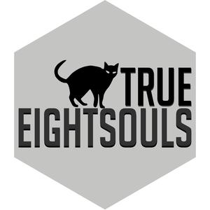 View TrueEightsouls's Profile