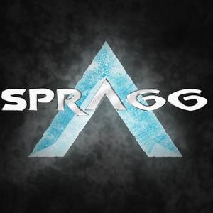spragghd