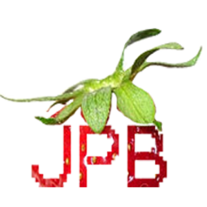 View jpbberry's Profile