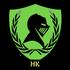 View Hanarck's Profile