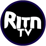 View stats for RitnTV