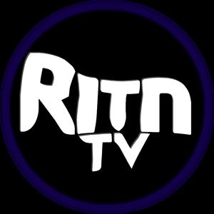 RitnTV